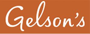 Gelsons2