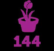 144_table_arrangements_icon_1