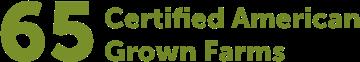 65_certified_farms_sm