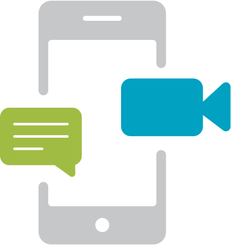 phone_social_icon