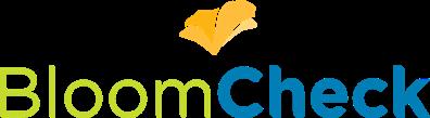bloom_check_logo