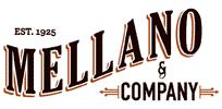 Mellano_logo
